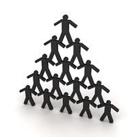 Coopération entre les professionnels de santé