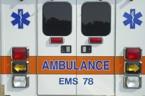 Refus de remboursement de l'ambulance ou du VSL