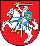 Lituanie et grippe A