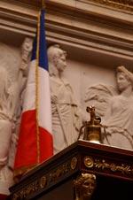 PLFSS 2010 et Assemblée nationale