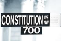 Une nouvelle voie vers la Constitution