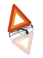 Signaler les incidents des dispositifs médicaux