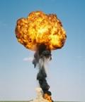 Indemnisation des victimes d'essais nucléaires