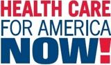 La campagne pour la réforme du système de couverture santé lancée aux États-Unis