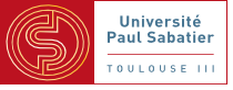 Université Paul Sabatier de Toulouse