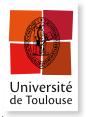 Université d'été de droit médical à Toulouse