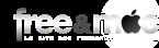 Free & Mac : le site des internautes adeptes du Mac et abonnés de Free
