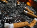La publicité indirecte pour le tabac met en danger la santé publique