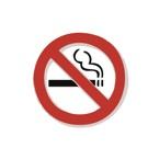 Augmenter le prix du tabac : une bonne stratégie pour lutter contre le tabagisme.