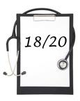 Notation des médecins et des hôpitaux anglais sur Internet