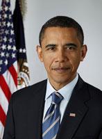 Obama et la santé