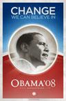 Obama et santé