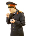 Le tabac tue de nombreux russes