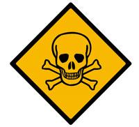 Toxicité du tabac