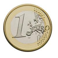 Un euro de plus pour les généralistes
