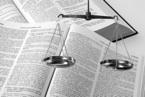 La loi Leonetti dans la balance