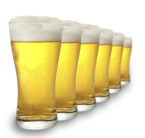 Loi et publicité sur Internet pour l'alcool