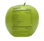 Étiquettes, aliments, obligations légales et santé