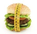 loi, obésité et industrie agroalimentaire