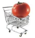 Le Codex Alimentarius protège le consommateur