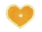 La vitamine C : un maché juteux