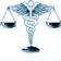 Le droit médical