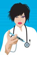 Enquête sur l'échec de la campagne de vaccination