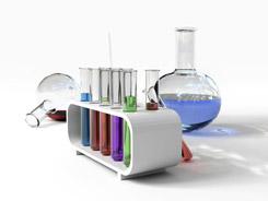 Analyses de biologie médicale