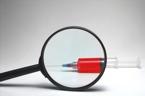 Vaccin contre l'hépatite B et Sclérose en plaques