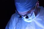 La responsabilité du chirurgien mise en cause : faute médicale ou aléa thérapeutique ?
