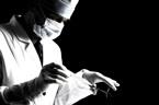 Diffamation des chirurgiens et dépassements d'honoraires