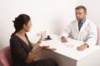 Accès direct à certaines spécialités médicales