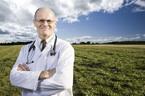 Liberté d'installation du médecin
