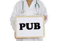 Indépendance des médecins vis-à-vis de l'industrie pharmaceutique