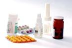 Une information officielle sur les médicaments