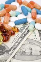 Médicaments et conflits d'intérêts